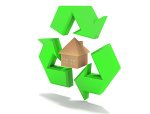 ekologia, oszczędzanie energii