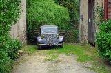 fotografia - samochód